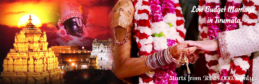 marriage services in tirumala marriage in tirumala marriage contractors in tirumala marriage contractors in tirupati tirupati tirumala wedding planner wedding organizers tirupati tirumala event organizers tirupati marriage services in tirumala marriage in tirumala marriage contractors in tirumala marriage contractors in tirupati tirupati tirumala wedding planner wedding organizers tirupati tirumala event organizers tirupati tirumala flower